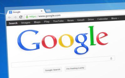 Potřebuje virtuální asistentka webové stránky?