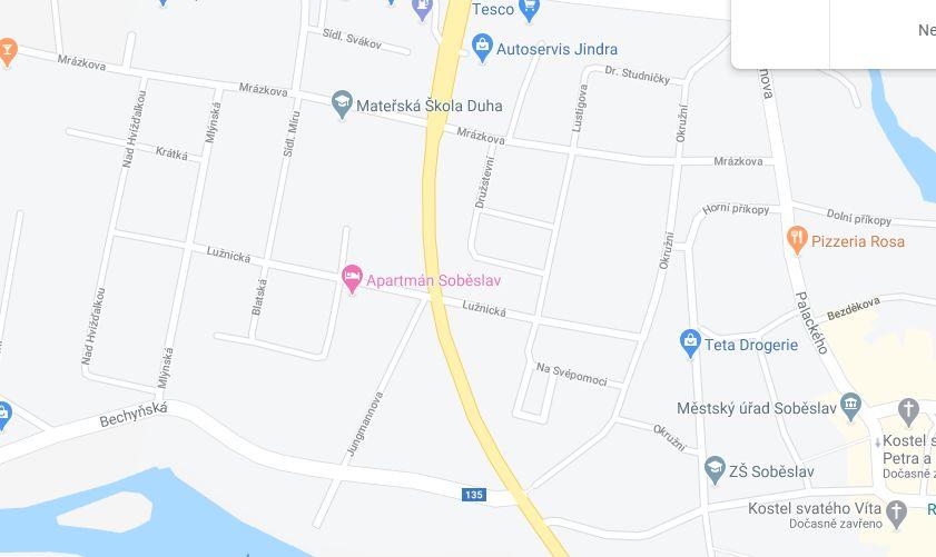 Kdy a proč se vyplatí mít zapsanou firmu v Google mapách