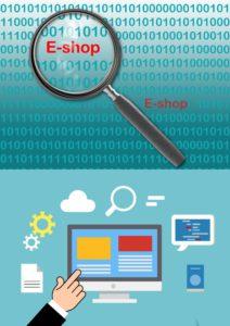 analyza-eshop-web